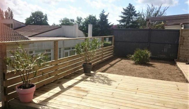 aménagement bois 3